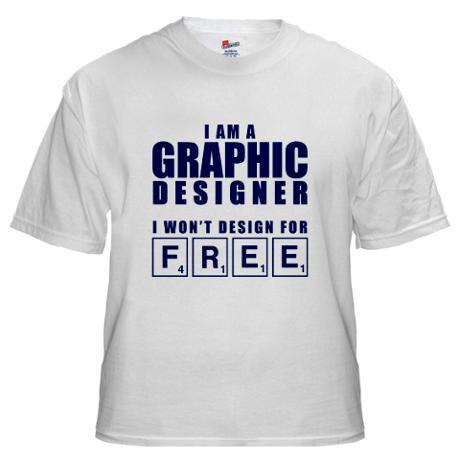 About my t shirts for Where can i create my own shirt